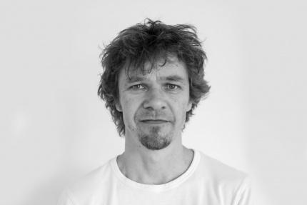 Atelier-Stecher-Roland-Stecher-Architekt-Partner-Hasenkopf-Burg-Heinfels.jpg