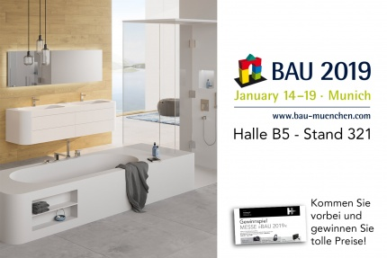 Bau-2019-Messestand-Hasenkopf-Industrie-Manufaktur.jpg