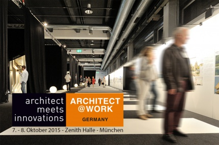 Hasenkopf-Architect-at-Work-Muenchen-2015.jpg