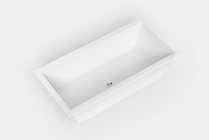 Hasenkopf-Badewannen-Grundkoerper-BW2.jpg