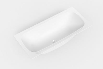 Hasenkopf-Badewannen-Grundkoerper-Curva-1.jpg