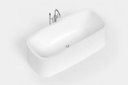 Hasenkopf-Badewannen-freistehend-Curva-1.jpg