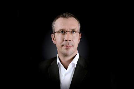 Gröger Markus