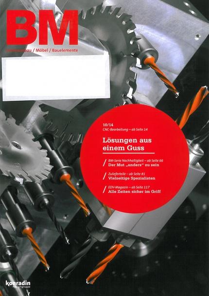 Hasenkopf-Clipping-BM-10-2014.jpg