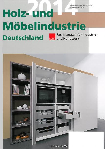 Hasenkopf-Clipping-Holz-und-Möbelindustrie-03-2014-1.jpg