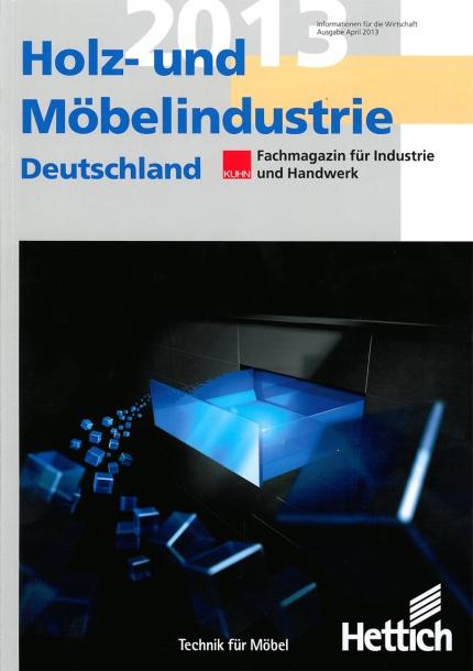 Hasenkopf-Clipping-Holz-und-Möbelindustrie-04-2013.jpg