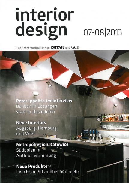 Hasenkopf-Clipping-Interior-Design-07-2013.jpg