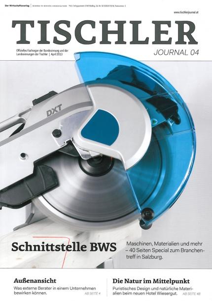 Hasenkopf-Clipping-Tischlerjournal-AT-04-2013.jpg