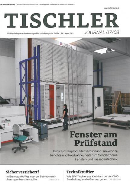 Hasenkopf-Clipping-Tischlerjournal-AT-07-2013.jpg