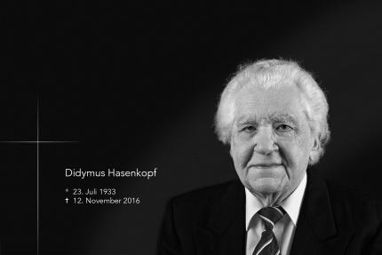 Hasenkopf-Didymus-Senior-Gruender.jpg