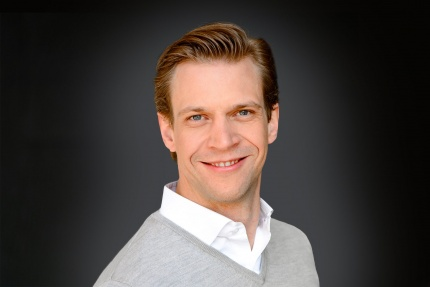 Hasenkopf-Geschaeftsfuehrer-CEO-Patrick_Löchelt.jpg
