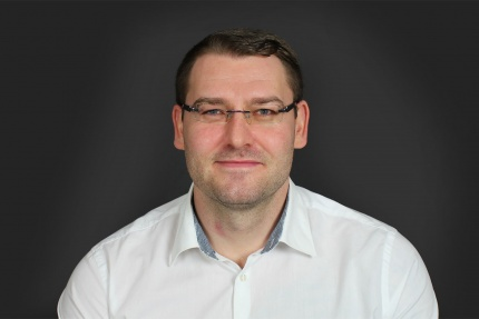 Hasenkopf-Mitarbeiter-Benzler-Viktor.jpg