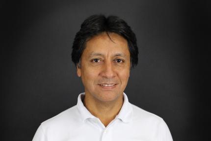 Castilla Vargas Pedro