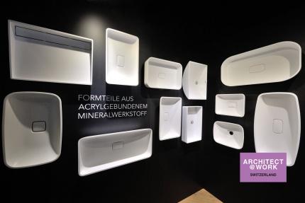 Hasenkopf-News-Architect-at-Work-Zuerich-2015.jpg