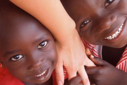 Hasenkopf-News-Kindertraeume-Ghana-Spende-3.jpg