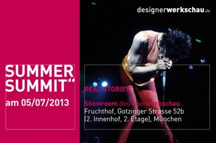 Hasenkopf-News-designerwerkschau-Summer-Summit-1.jpg