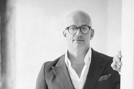 Hasenkopf Partner Architekten Kitzig