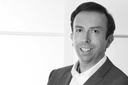 Hasenkopf Partner Hanselmann Innenausbau