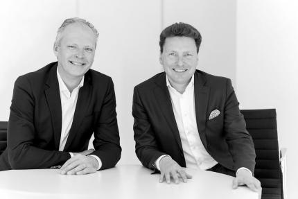Landau Kindelbacher Architekten-Innenarchitekten