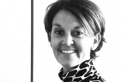 Hasenkopf Partner Lichtstelle Monika Rittmeier