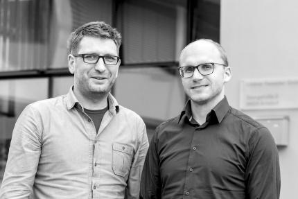 Hasenkopf-Partner-Lindner-Group.jpg