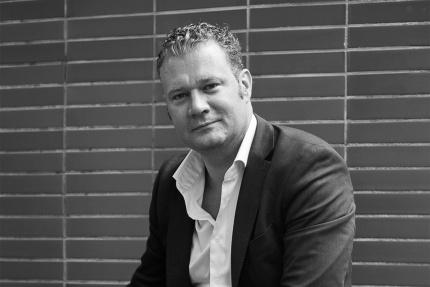 Hasenkopf Partner Tim Asseburg-Wietfeldt