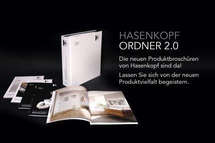 Hasenkopf-Porduktordner-Auflage-2-0.jpg