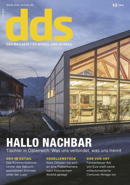 Hasenkopf-Presse-dds-10-2015.jpg