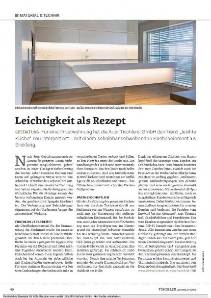 Hasenkopf-Tischler-Journal-04-2019.jpg