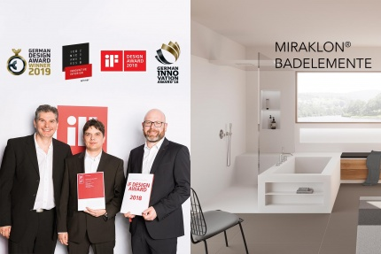 News-Titelbild-Awards-Miraklon-Hasenkopf-Badelemente-German-Design-Award-If-Award.jpg