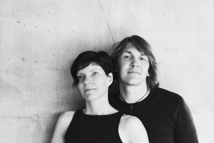 Hasenkopf-Partner-AD2-Architekten.jpg