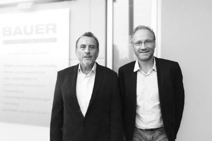 Hasenkopf-Partner-Bauer-Innovativ-01.jpg