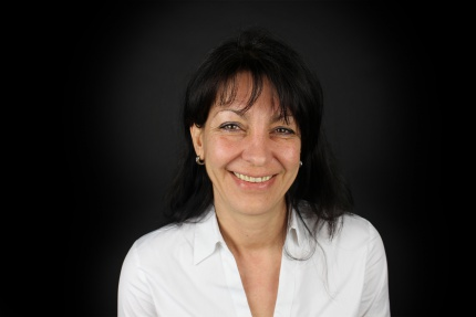 Hasenkopf-Mitarbeiter-Petrova-Daniela.JPG