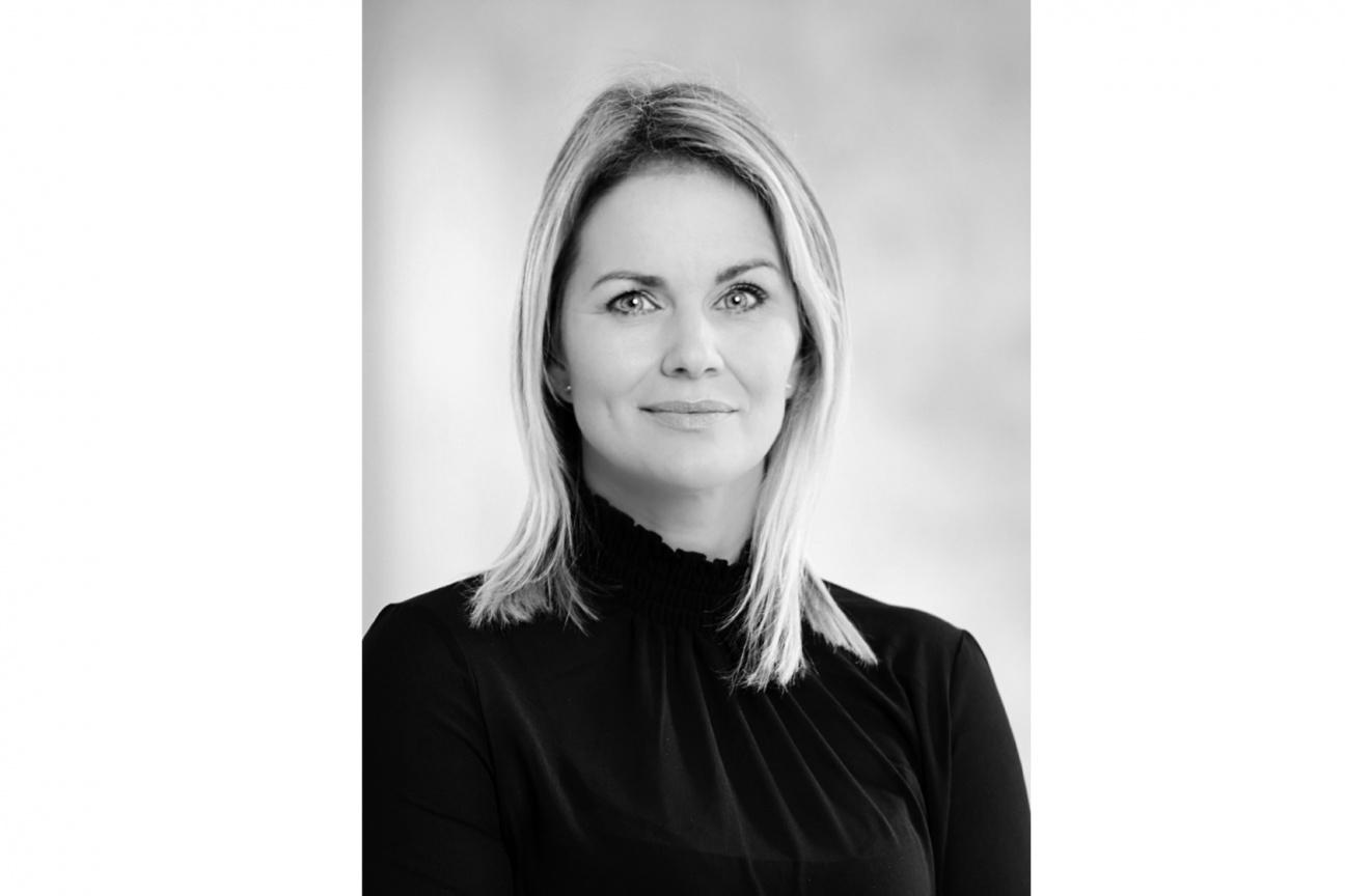 Brueckner-Susanne-Architekten-Brueckner-Portrait-Hasenkopf-Partner.jpg