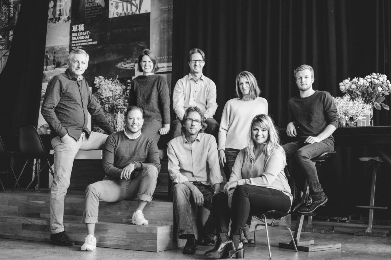 Haesler-und-Partner-AG-Architekten-Hasenkopf-Partner.jpg