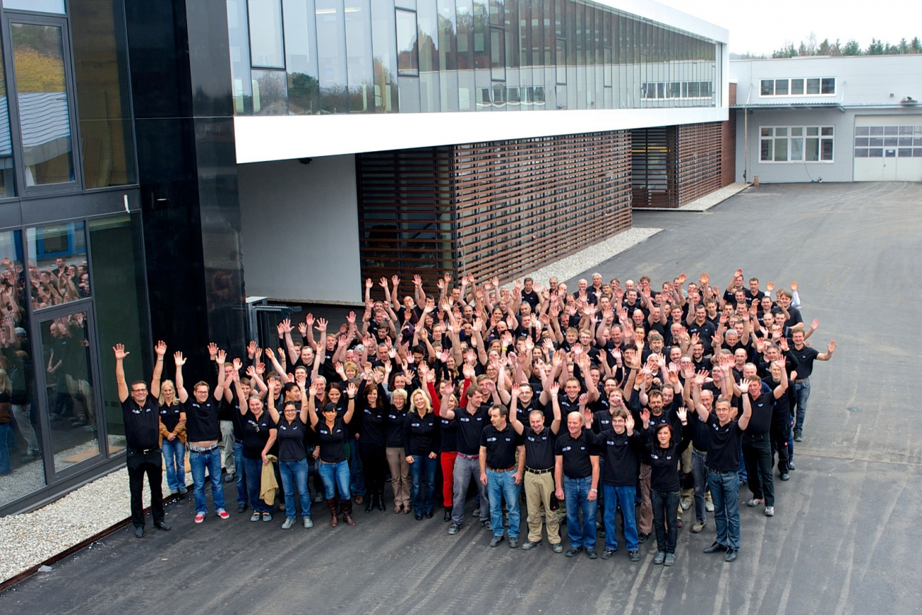 Hasenkopf-Industrie-Manufaktur-Team.jpg