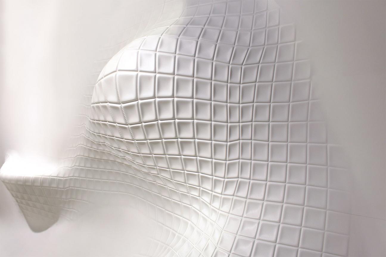 architect meets innovations hasenkopf. Black Bedroom Furniture Sets. Home Design Ideas