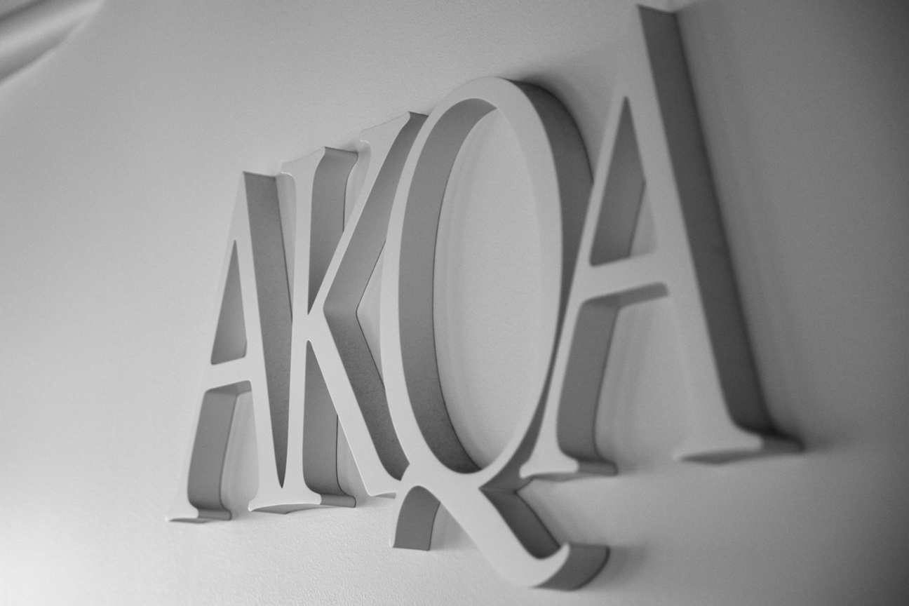 Hasenkopf-Partner-AKQA-San-Francisco.jpg
