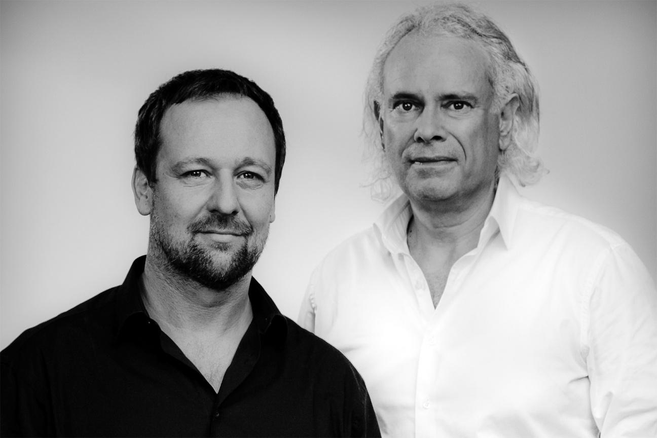 Hasenkopf-Partner GSP architekten München