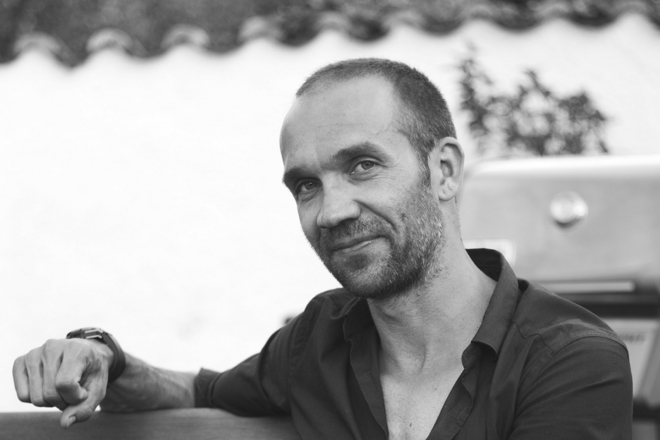 Hasenkopf Partner Holzdesign-Anzenhofer Schreinerei