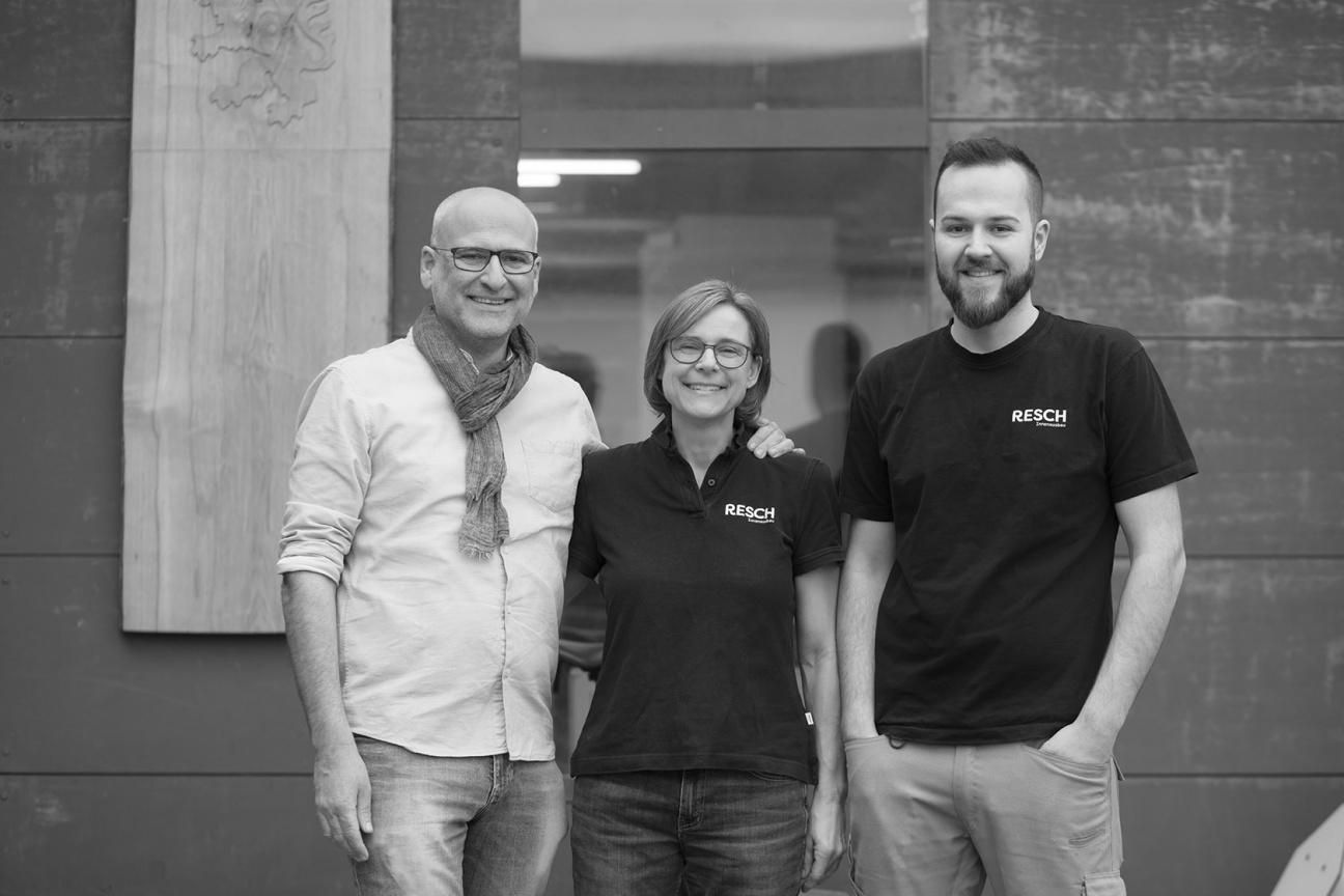 Hasenkopf-Partner-Resch-Innenausbau.jpg