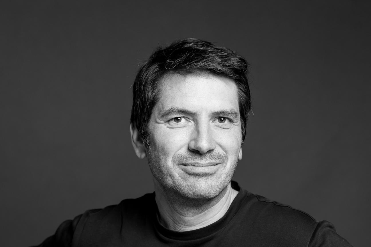 Hasenkopf Partner marty architektur