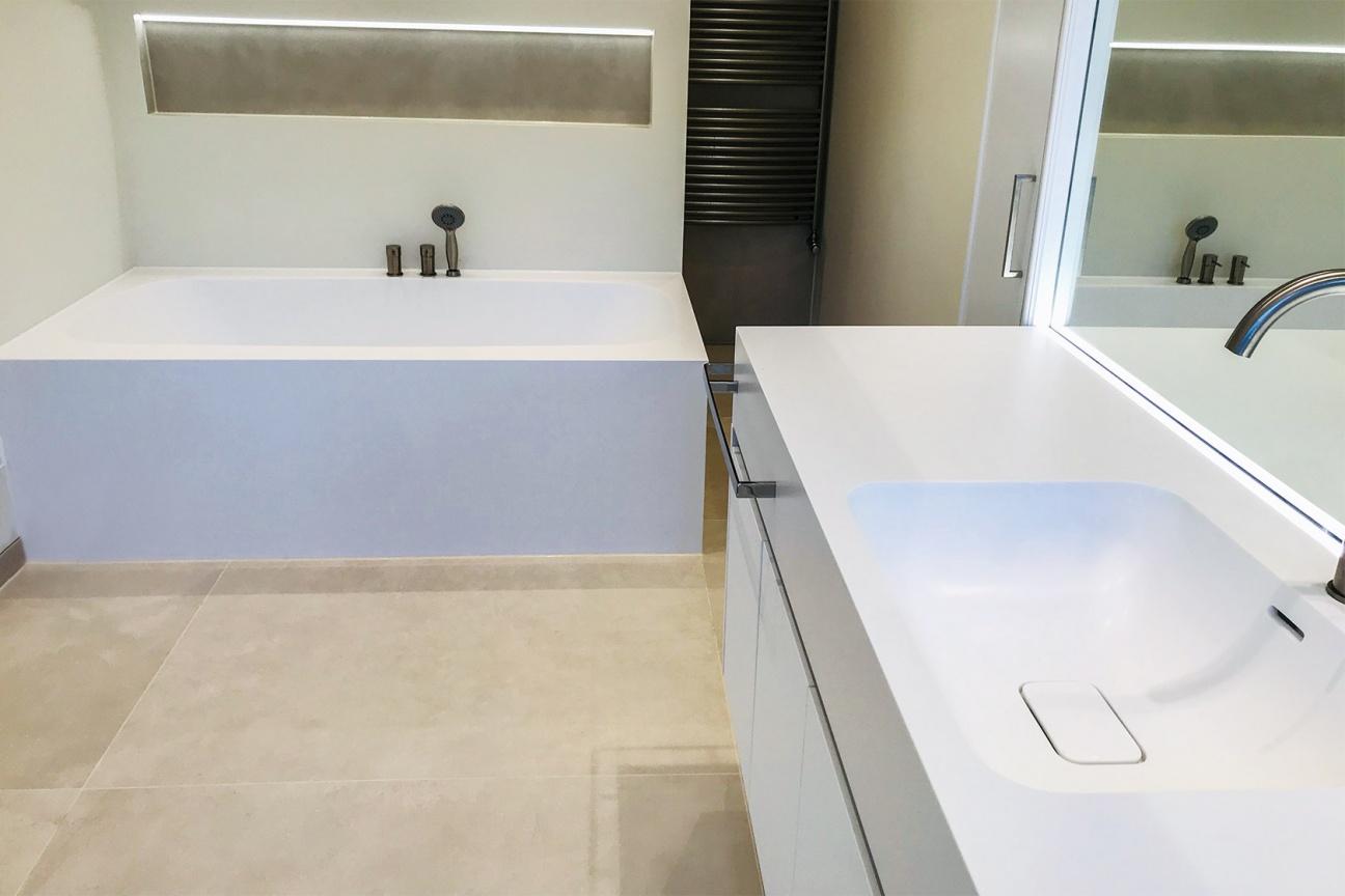 Hasenkopf-Projekt-Badezimmer-Miraklon-Hobmeier.jpg