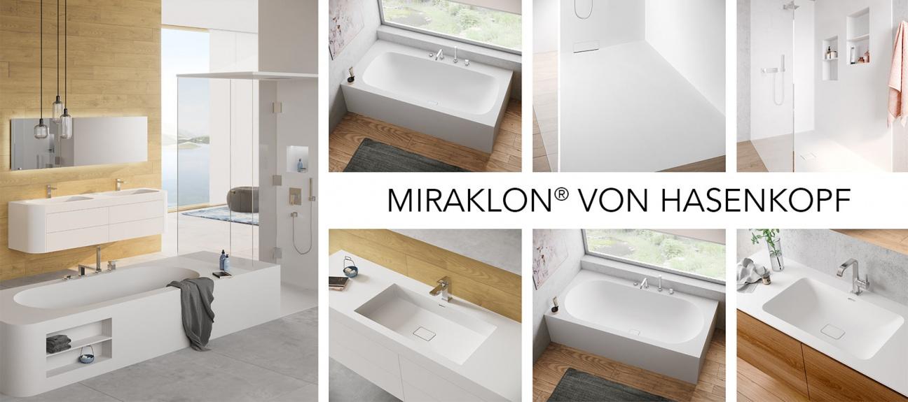 Miraklon-Kollektion-Badewanne-Dusche-Waschtisch-Projekte-Produkte-Awards-Gewinner.jpg