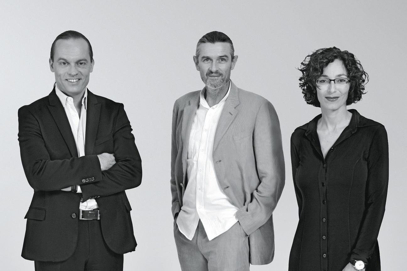 Hasenkopf-Partner-Atelier-Brueckner-sw-01.jpg