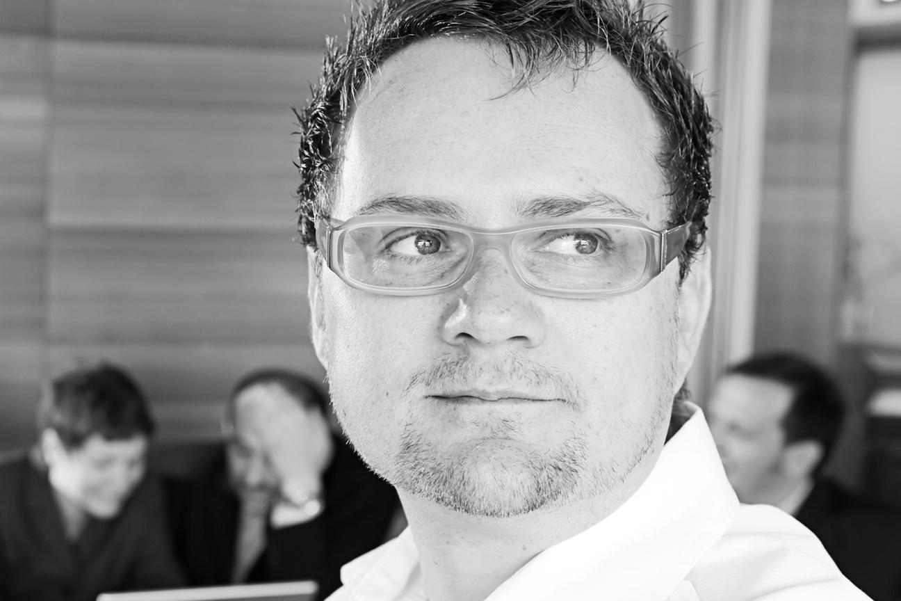 Hasenkopf-Partner-Koeck-Bachler.jpg