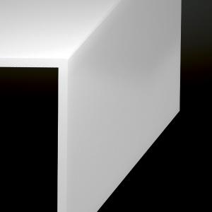Hasenkopf-Badewannen-Individualisierung-Schuerze.jpg