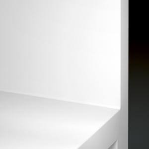 Hasenkopf-Badewannen-Individualisierung-Wandverkleidung.jpg