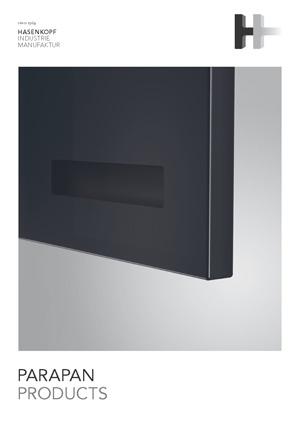Hasenkopf-Broschuere-Products-Parapan-ENG-Titel.jpg