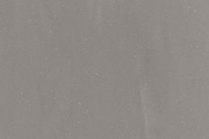 Corian Farbe Ash Concrete